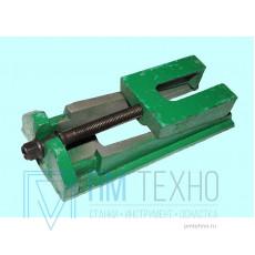 Домкрат механический клиновой (опора) грузопод.  3,0т  220х150х 80мм (М20) тип S83