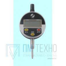 Индикатор Часового типа ИЧ-10 электронный, 0-10 мм цена дел.0.001 (без ушка)