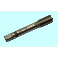 Метчик М10,0 (1,5) м/р.Р6АМ5 для глухих отверстий