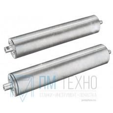 Головка внутришлифовальная высокоскоростная с ременным приводом ВШГ 1-80.400В