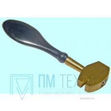 Стеклорез алмазный тип-1. -0,07 карат