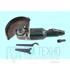 Пневмошлифмашина ИП-2106А угловая