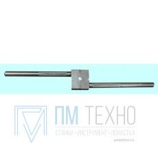 Вороток для метчиков М 1,6-М 8мм