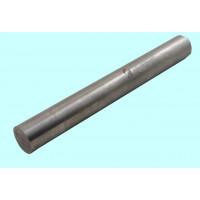 Заготовка - стержень d16х200мм Р6АМ5 HRC 64-66