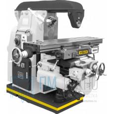 Горизонтально-фрезерный станок STALEX X6140