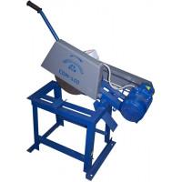Станок абразивно-отрезной маятниковый СОМ-400У (2,2 кВт)