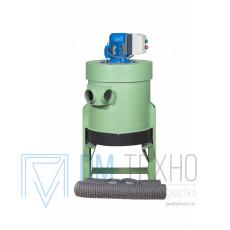 Агрегат пылеулавливающий 370П.16