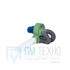 Агрегат пылеулавливающий ПП-750/У