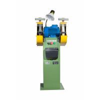 Станок точильно-шлифовальный ТШ-2М  (ВЗ-879-01)